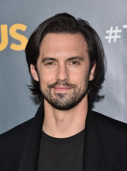 Actor Milo Ventimiglia attends a screening of the season finale of NBC's 'This Is Us.'