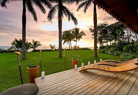 The Best Airbnb Getaways in Costa Rica | Diosa del Mar