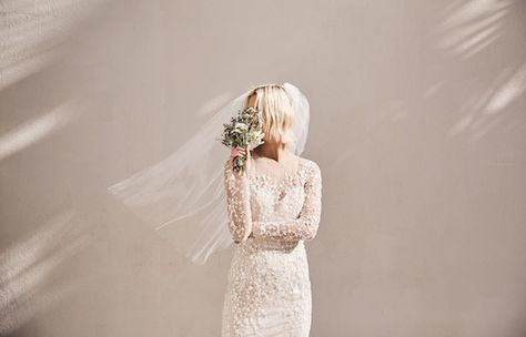 Floravere - How Floravere is Redefining Wedding Dress Shopping One Bride Box at a Time - Photos