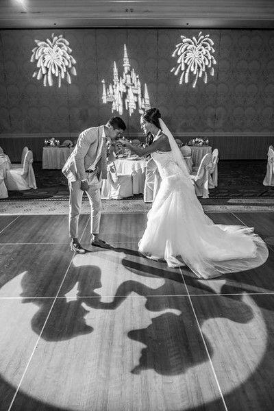 Storybook Reception - The Most Creative Themed Wedding Ideas - Photos