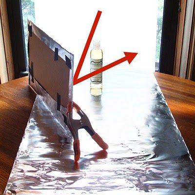 Как сделать не рабочи клавиатура