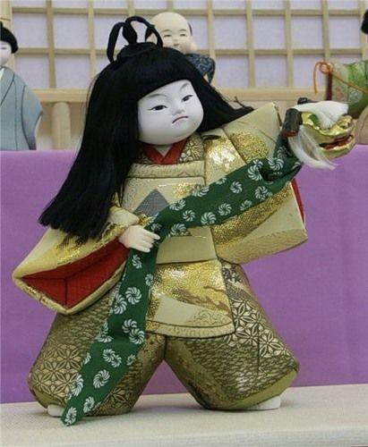 Путешествие япония своими руками 10