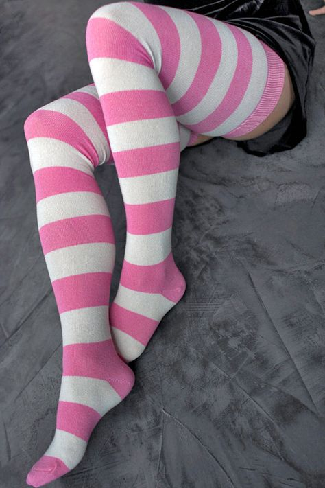 knee high sock fetish № 53853