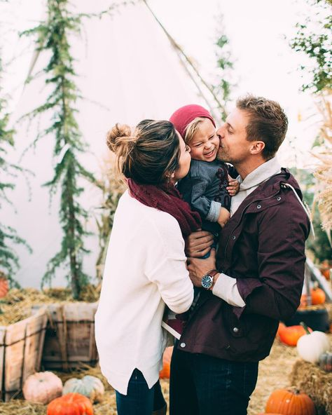 Why It Is Okay to Come From A Broken Family