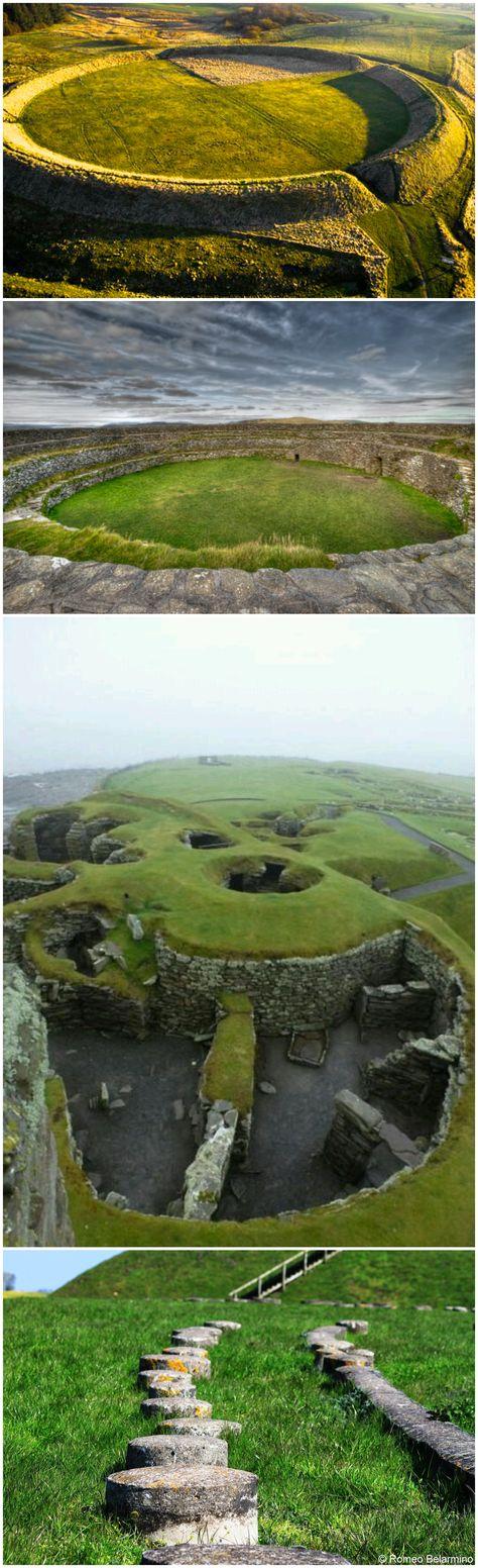 Viking dating sites