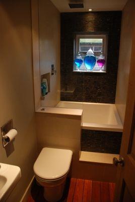 Bathroom Design On Pinterest Japanese Soaking Tubs Outdoor