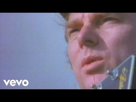 """""""Have I Told You Lately"""" by Van Morrison - The Best Wedding First Dance Songs - Photos"""