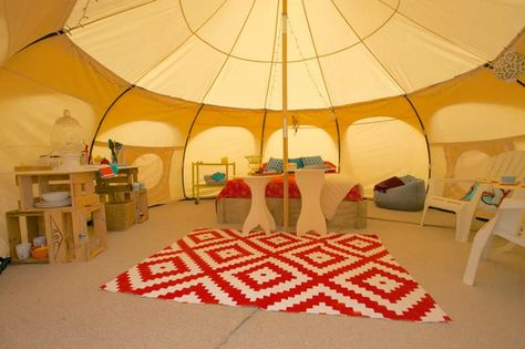The Best Airbnb Getaways in New Zealand   Glamping at 'Mt Gold' in Wanaka