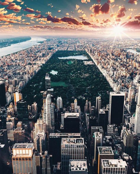 What to Do in New York During BDNY 2018? Read or Miss Out!