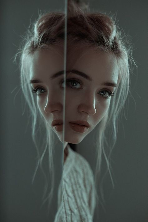 Carolina by Alessio Albi (500px: Editors' Choice)