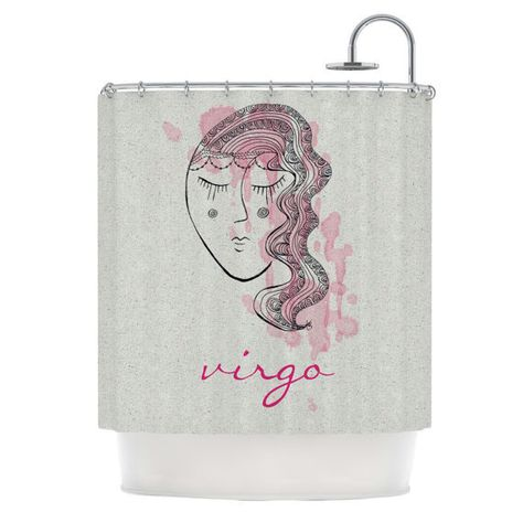 Bathing Beauty - A Very Virgo-Inspired Gift Guide - Photos
