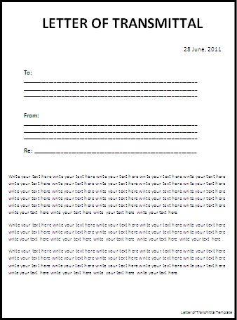 10 Proposal Letter Samples  Word Excel amp PDF Templates