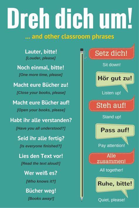 Übungen zur Adjektivdeklination Deutsch A1A2