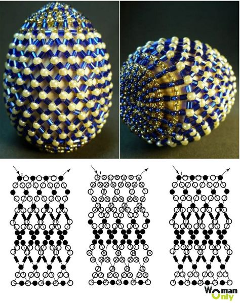 Как нарисовать яйцо на Пасху поэтапно карандашом