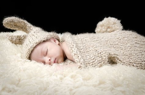Most Popular Baby Names from 2000 - The Most Popular Baby Names Over the Last 100 Years - Photos