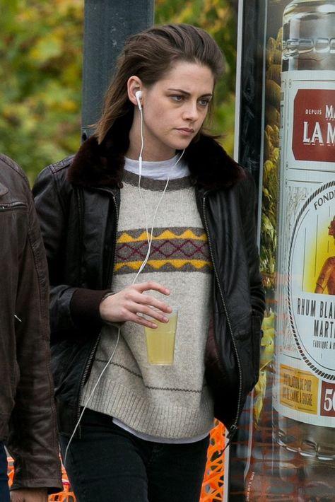 Kristen stewart dating november 2015