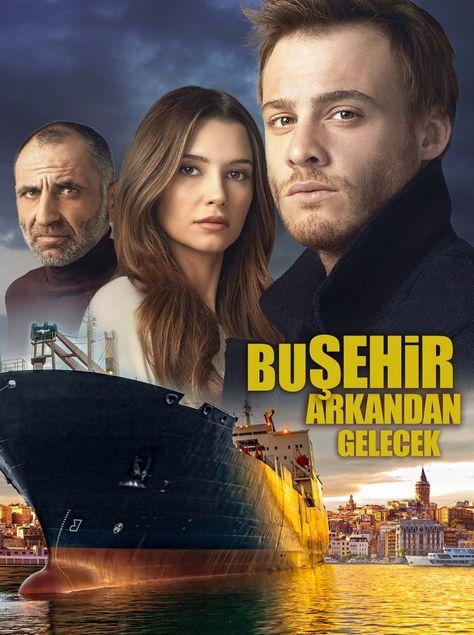 Turkish Series English Subs - Startside - Facebook