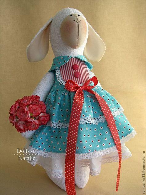 Dolls of natalie выкройки