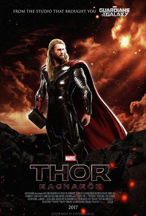 Thor 2011 online subtitrat - Filme HD online 2017