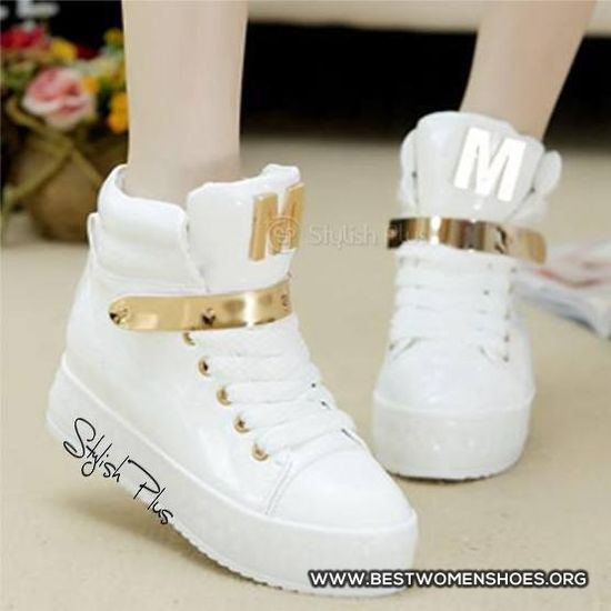 top fashionable shoes - Woman Shoes - Best Collection