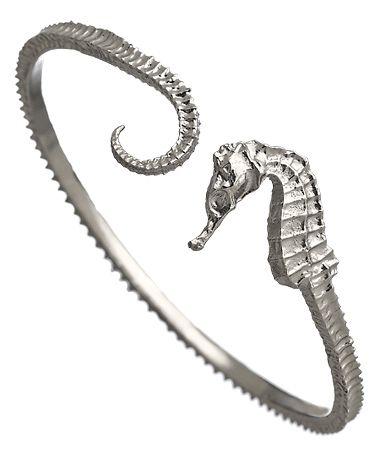 seahorse seahorse