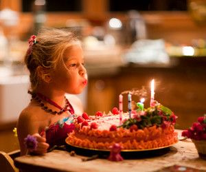 Famous Quotes for Nice Birthday Wishes