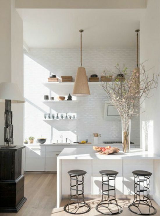 #kitchen #interior #design