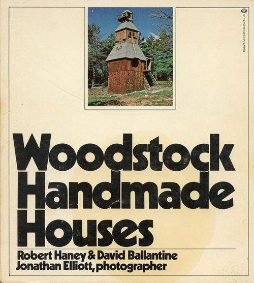 Woodstock Handmade #handmade rugs #handmade knives #handmade barbie house #handmade dolls #handmade crafts ideas