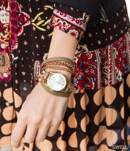 Jewelry www.swell.com/...