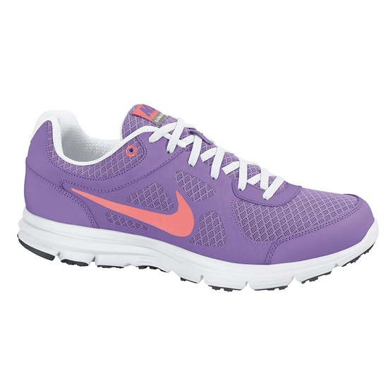 Running has never felt so good with #Nike Lunar Forever shoes. #fitness #Kohls