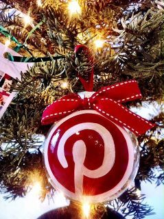for a Christmas tree....hahaha...