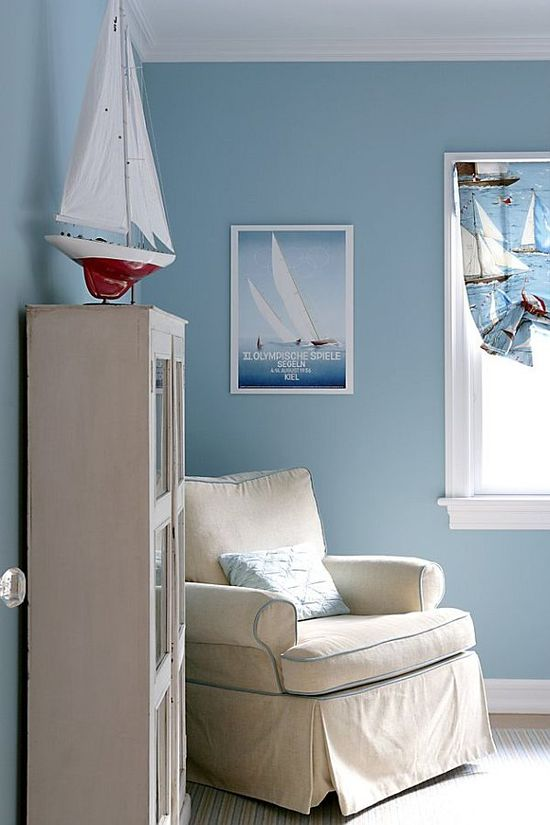 Children Room Design Ideas