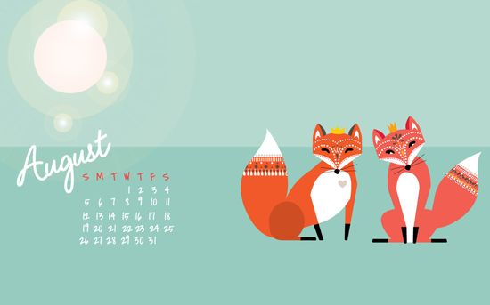 desktop wallpaper calendar