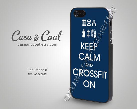 iPhone 5 Case iPhone 4 Case iPhone 5C Case iPhone by CaseAndCoat, $5.99