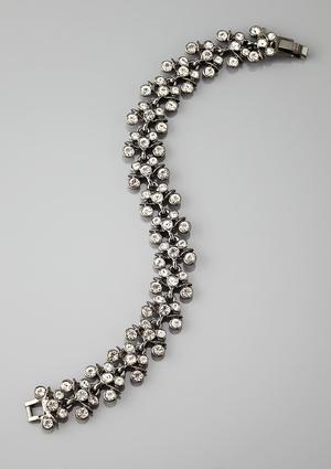 GIVENCHY 3-Row Bracelet $29.99 !