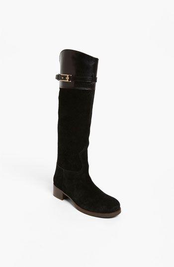 Tory Burch 'Jenna' Riding Boot