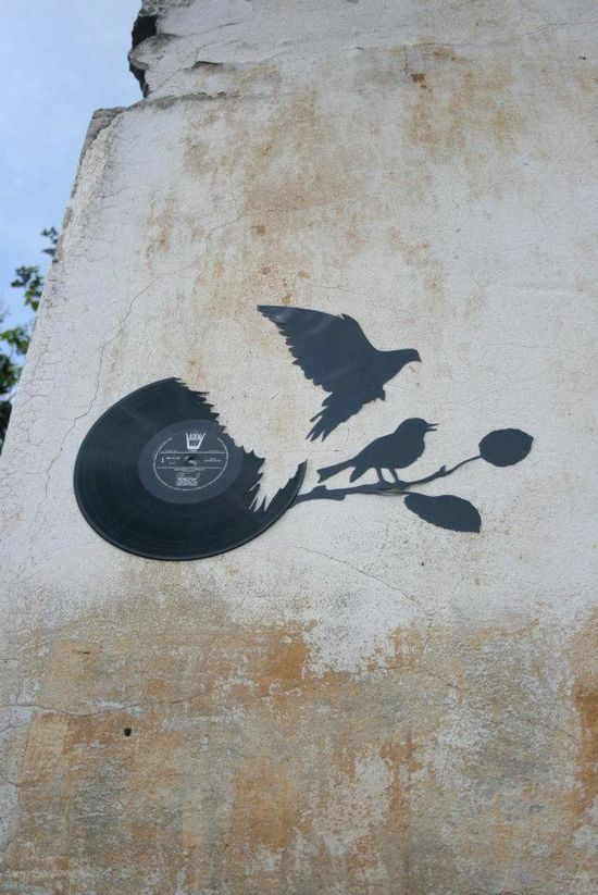 Unknown Artist Cozmo