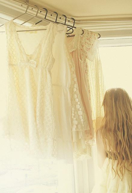 lace + light