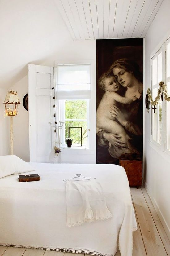 ZsaZsa Bellagio - ideasforho.me/... - #home decor #design #home decor ideas #living room #bedroom #kitchen #bathroom #interior ideas
