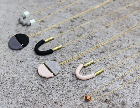 AMM Jewelry shop update by AMM blog, via Flickr