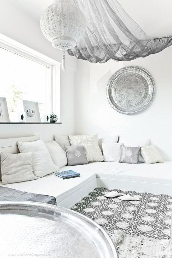 home interiors  #HomeandGarden