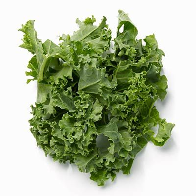 Vitamin K -- Why you need it: Vitamin K is a crucial ingredient in coagulation (blood clotting). Without it, your body would not be able to stop bleeding when you bruise or cut yourself.    Where to get it: Green, leafy vegetables are the best source of this vitamin, also known as phylloquinone. Kale leads the pack with 1.1 mg per cup, followed by collard greens and spinach (about 1 mg per cup), and more exotic varieties like turnip, mustard, and beet greens.