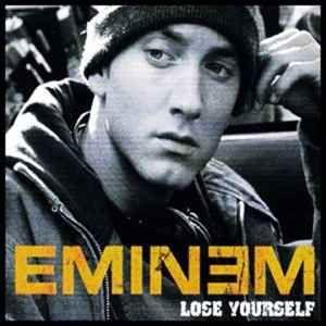 Lose Yourself - Eminem - DJ BAD REMIX by DJ BAD (Remixes