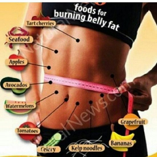 Say goodbye to complicated and expensive weight loss programs, Fat Loss Factor is here. fitworkshop.com/... #fitness #weightloss #fatloss