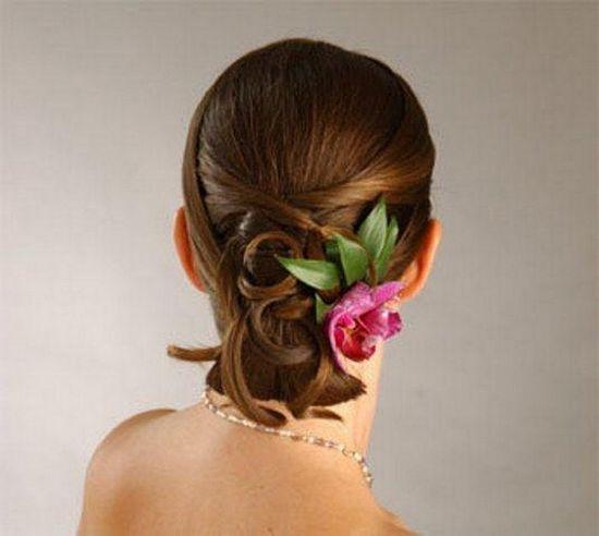 Frisör #Hair Styling #Zurich