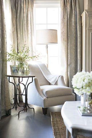.beautiful living room