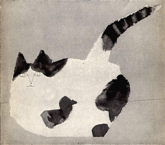 – Cat