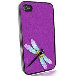 *i phone case