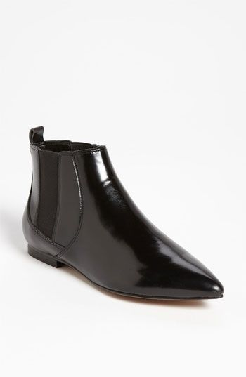 Tildon 'Classik' Bootie available at #Nordstrom