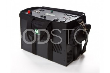 Portable Silent Generator - Solar & Power - Other Products